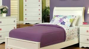 bed set queen sale bedroom taupe comforter sets queen sugar skull