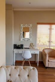 Shabby Chic Apartments by Modern Shabby Chic Apartment Panorama Cape Town Western Cape
