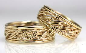 verighete din aur modele de verighete impletite mireasa perfecta ro
