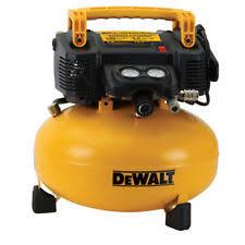 other air compressors u0026 blowers ebay