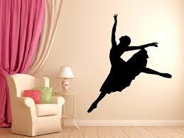 Beautiful Wall Decals Ideas Art And Design - Design a wall sticker