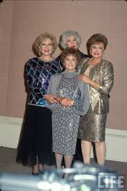 316 best golden girls images on pinterest the golden girls