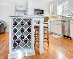 kitchen island with wine rack kitchen island wine rack kitchen island kitchen island wine rack