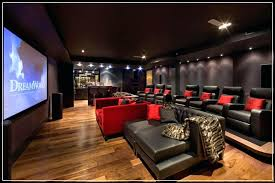 Easy Steps Of Home Theater Design Plans Guide EventHouseDesignscom - Home theater design plans