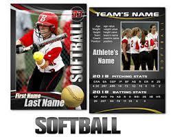 sports trading cards sports designs baseball basketball