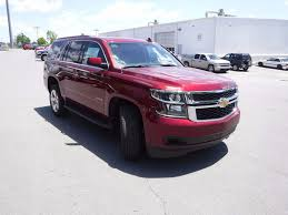2017 new chevrolet tahoe 2wd 4dr ls at landers chevrolet serving