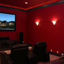 perfect best paint color for home theater 45 for your home design