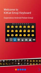 keyboard pro apk kitkat emoji keyboard pro 1 2 4 apk for android aptoide