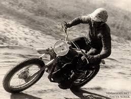vintage motocross boots for sale torsten hallman vintage motocross legend u0026 founder of thor mx