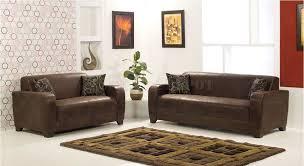 sofa king we todd did sofas and chairs syracuse ny memsaheb net