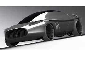 future ford trucks 2030 channing u0027s blog maserati quattroporte 2030 a 1970s concept