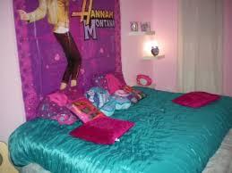 chambre montana pour noel nous avon refait toute la deco de la chambre de notre miss