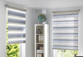 erfal a new room experience erfal double roller blinds are