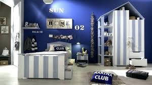 chambre marine deco style marin gallery of chambre fille u dijon chambre