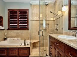 master suite bathroom ideas bedroom amazing master bathroom ideas master bathroom paint