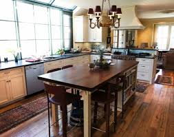 cool kitchen island ideas kitchen awesome cool kitchen island ideas with seating stunning