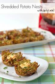 easy cheesy hash brown potatoes