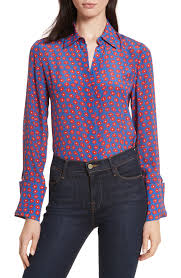 nordstrom blouses shirts blouses clothing shoes nordstrom