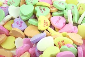 necco sweethearts necco could factory that makes iconic sweethearts
