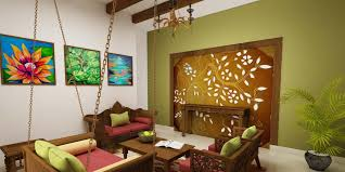 Modern Home Decor Catalogs 20 Amazing Living Room Designs Indian Style Interior Design And