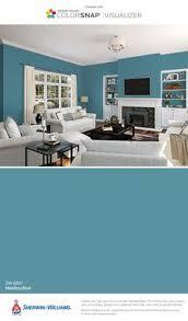image result for kilim beige accent colors sunroom pinterest