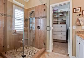 Bathroom And Closet Designs Master Bath And Walk In Closet Layout Saragrilloinvestments