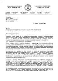 resume cover letter salutation good interest for resume virtren com good interest for resume virtren