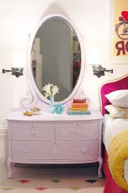 bedrooms small dresser small room decor small bedroom bedroom