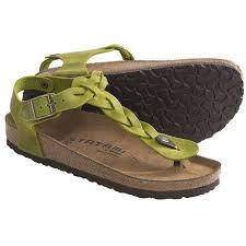 birkenstock boots womens canada 24 best birkenstock sandals images on birkenstock