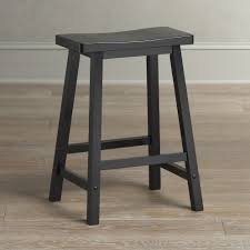 modern home furniture furniture pretty pottery barn stools for kitchen furniture ideas