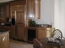 Kitchen Countertop Dimensions Standard Standard Kitchen by Kitchen Kitchen Breathtaking Average Size Photo Concept Amazing