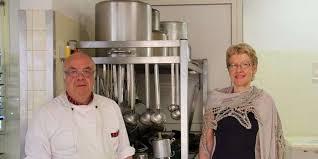 cours de cuisine dans les landes printemps des landes cours de cuisine aux thermes sud ouest fr