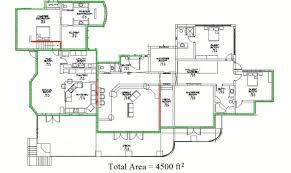 steep hillside house plans inspiring steep hillside house plans photo building plans