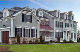 build your custom home how to select your lot for your custom home kevin giblin