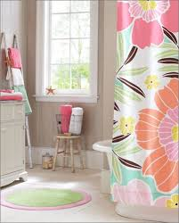 best 25 mermaid shower curtain ideas on pinterest beach mirror