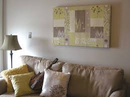 Art In Home Decor Designing Home 5 Creative Uses For Fabric In Home Decor