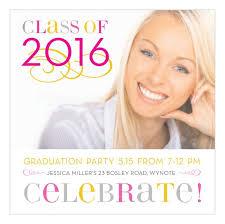 graduations announcements 293 best graduation announcements party invitations images on