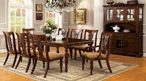 cm3880t 5pc dining set cm3880t 1 349 00 sa furniture san cm3880t 5pc dining set
