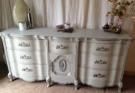 french vintage home decor vintage french provincial dresser paris grey silver a vintage