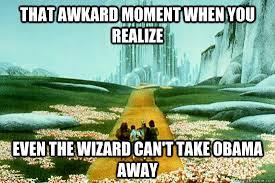 Wizard Of Oz Meme - wizard of oz meme memes quickmeme