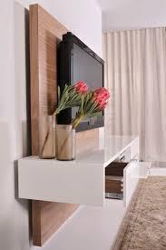 Tv Cabinet In Bedroom Best 25 Bedroom Tv Ideas On Pinterest Apartment Bedroom Decor