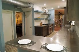 debbie stolle interiors portfolio of kitchen and bathroom remodels