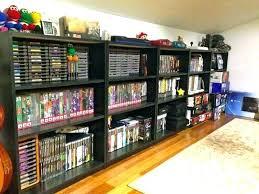 board game storage cabinet video game storage cabinet game storage cabinet video game storage