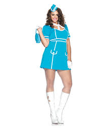 Plus Size Halloween Costumes For Women Plus Size Halloween Costume Ideas Real Women Have Curves Blog