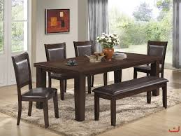 Cappuccino Dining Room Furniture Dining Sets Cornerstone Furniture Company
