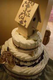 7 best diaper cakes for baby shower images on pinterest baby