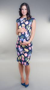 maternity dresses for a wedding best 25 floral maternity dresses ideas on s