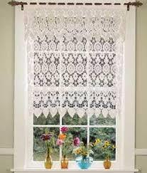 kitchen curtains kitchen window curtains kitchen curtain ideas