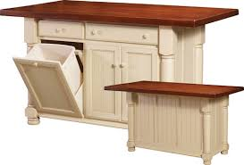 amish kitchen islands the amish store handcrafted solid wood