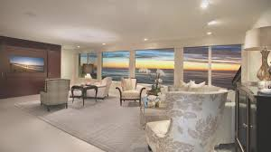 living room view luxury living room wallpaper small home